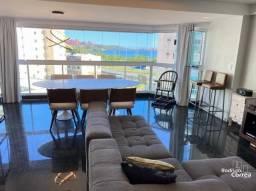 Apartamento à venda com 3 dormitórios em Jardim camburi, Vitória cod:75319