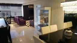 Apartamento à venda, 83 m² por R$ 539.900,00 - São Sebastião - Porto Alegre/RS