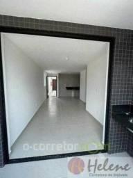 Apartamento à venda com 3 dormitórios em Miramar, João pessoa cod:37634