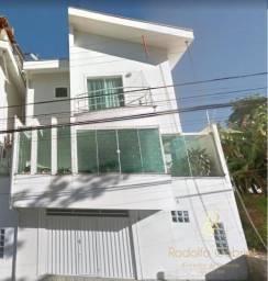 Sobrado para Venda em Balneário Camboriú, Ariribá, 3 dormitórios, 1 suíte, 2 banheiros, 2