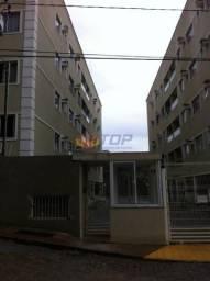 Apartamento no Bairro: Jardim América - Cachoeiro de Itapemirim, ES