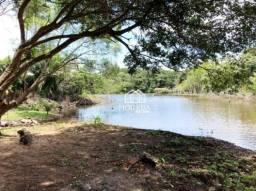 Terreno com área total de 1.300m2 por R$ 350.000 - Quintas do Castelo do Açu da Torre - Ma