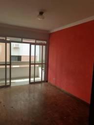 Apartamento para alugar com 3 dormitórios em Zona 07, Maringa cod:L49151