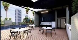 Título do anúncio: Apartamento à venda com 2 dormitórios em Bessa, João pessoa cod:37682-41187