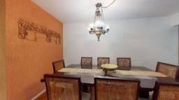 Título do anúncio: Apartamento à venda com 4 dormitórios em Perdizes, São paulo cod:LIV-12752