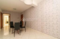 Apartamento para alugar com 2 dormitórios em Bom fim, Porto alegre cod:333887