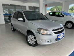 Chevrolet Celta LT 1.0