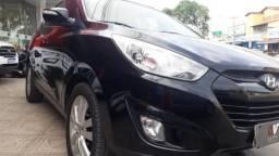 Hyundai ix35 GLS 2.0 16V 2WD Flex Aut. 2012/2013