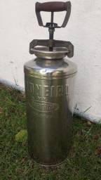 Título do anúncio: Pulverizador da Guarany de 10 litros 280 rs