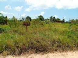 Título do anúncio: Vendo ou troco terreno em praia de Catuama
