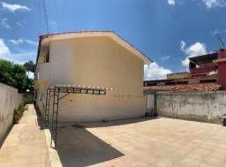 Residencial com 02 quartos, com excelente acabamento em Pau Amarelo, Paulista.