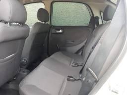 Corsa Sedan Premium 8v 1.4