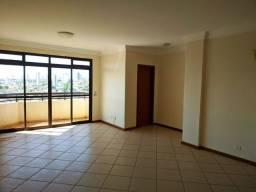 Título do anúncio: Apartamento com 4 dormitórios à venda, 155 m² por R$ 549.000,00 - Jardim Paulista - Presid