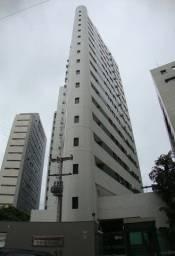 DL- Apartamento com Lazer completo, 2 Vagas, 3 Quartos sendo 1 Suíte!