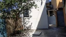 Título do anúncio: Casa de 1 quarto, em Inhaúma