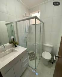 Vendo apartamento 3/4  condomínio dom residencial