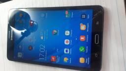 Tablet Samsung Galaxy A6 - CHIP 4G