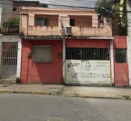 Título do anúncio: Vendo prédio dúplex ( duas casa )