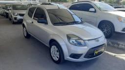 Título do anúncio: Ford KA 1.0 Flex IMPECÁVEL!!!
