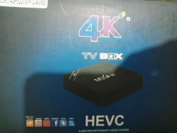 Tv Box (aparelho)