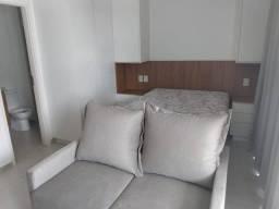Título do anúncio: Apartamento para aluguel tem 33 metros quadrados com 1 quarto