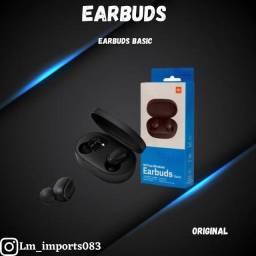 Airdots Xiaome