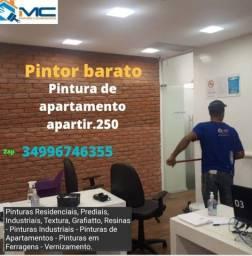Www.uberlandiapintor.com.br