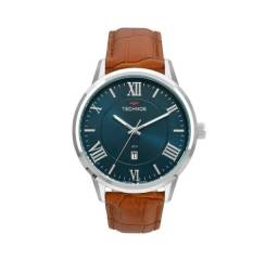 Relógio masculino Technos analógico