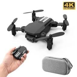 Drone XJK 2021 Câmera 4K A Pronta Entrega