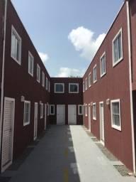 Casa duplex na Maestro Lisboa