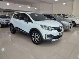 Título do anúncio: Renault Captur Intense 1.6 16v Flex automático