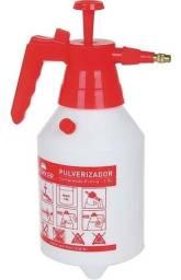 Título do anúncio: Pulverizador Compressão Previa 1,5 L - Worker