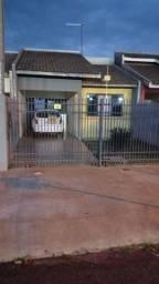 Título do anúncio: Casa a VENDA no Jardim Santo Antonio em Nova Esperança-PR<br>