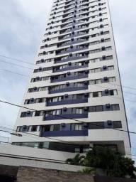 (vm) Apartamento  Mobiliado em Boa Viagem - 2 quartos( suite) -Andar Alto -Lazer Completo