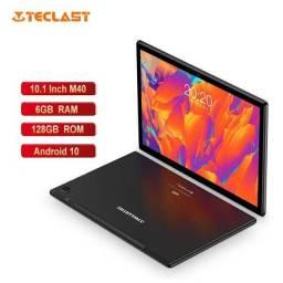 Tablet teclast m40 6gb/128gb