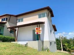 Título do anúncio: Casa em condomínio, à venda, 107 m² por R$ 360.000 - Chã Grande/PE