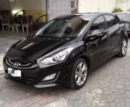 Hyundai i30 2014 Flex