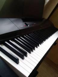 Piano Digital Casio Privia Px-160