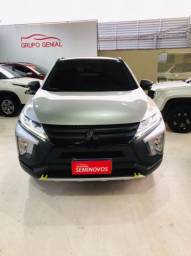 Título do anúncio: Mitsubishi Eclipse Cross HPE e 1.5 outdoor 2020