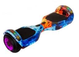 Hoverboard Skate Elétrico 6,5 Pol Atacado e Varejo