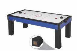 Mesa de Aero Hockey (Klopf 1045)