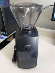 Título do anúncio: Moinho de café Baratza Encore 110v pouco uso