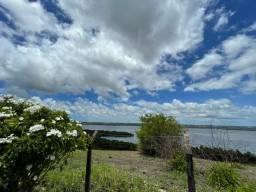 Terreno, Lote, na Santa Amelia com Vista panorâmica para Lagoa