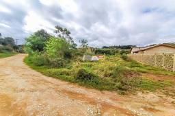Terreno à venda em Colônia vila prado, Almirante tamandaré cod:931335