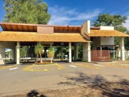 Condomínio Chácara Alto da Boa Vista - Sd. Canedo