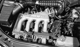 Título do anúncio: Motor 1.6 16v Fiat