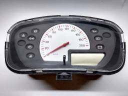 Título do anúncio: Painel De Instrumentos Chevrolet Celta 2001 2002