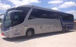 Ônibus Marcopolo Paradise G7 ano 2013 #Com Sinal de : 8.000,00 + Parcelas