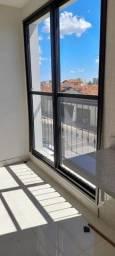 Título do anúncio: Apartamento para Venda em Uberaba, Olinda, 2 dormitórios, 1 suíte, 2 banheiros, 2 vagas