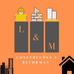 L&M Construções e Reformas
